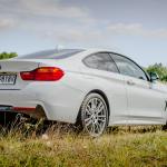 DSC 0001 150x150 Test: BMW 435i