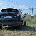 DSC 00011 150x150 Test: Ford Fiesta Black Edition