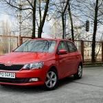 DSC 00023 150x150 Test: Škoda Fabia 1.0 MPI LPG