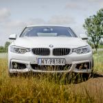 DSC 0003 150x150 Test: BMW 435i