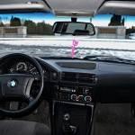 DSC 00032 150x150 Sprzedany: BMW E34 518 Touring   bo nie o moc chodzi!