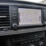 DSC 00032 150x150 Seat Leon ST X perience 2.0 TDI   niedoświadczone kombi