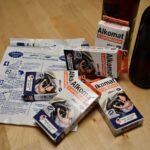 DSC 00034 150x150 Test: Alkohit Start   alkomat jednorazowy