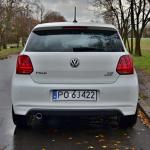 DSC 0004 150x150 Test: Volkswagen Polo R Line 1.4 TDI   wygląd to nie wszystko