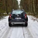 DSC 00045 150x150 Fototest: Dacia Duster 1.5 dCi 110 KM Blackstorm