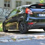 DSC 0005 150x150 Test: Ford Fiesta Black Edition