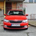 DSC 00062 150x150 Test: Škoda Fabia 1.0 MPI LPG