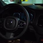 DSC 00063 150x150 Pierwsza jazda: Volvo XC90 T8   z duszą Thora