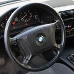 DSC 00071 150x150 Sprzedany: BMW E34 518 Touring   bo nie o moc chodzi!