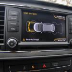 DSC 00072 150x150 Seat Leon ST X perience 2.0 TDI   niedoświadczone kombi