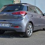 DSC 0008 150x150 Test: Hyundai i20 1.4 CRDi Comfort
