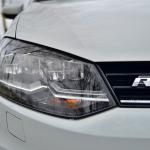 DSC 00081 150x150 Test: Volkswagen Polo R Line 1.4 TDI   wygląd to nie wszystko