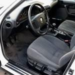 DSC 00083 150x150 Sprzedany: BMW E34 518 Touring   bo nie o moc chodzi!