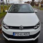 DSC 00092 150x150 Test: Volkswagen Polo R Line 1.4 TDI   wygląd to nie wszystko