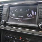 DSC 00094 150x150 Seat Leon ST X perience 2.0 TDI   niedoświadczone kombi