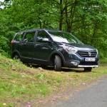 DSC 00096 150x150 Test: Dacia Lodgy Stepway 1.5 dCi 107 KM