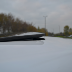 DSC 001 10 150x150 Test: Ford Mondeo Hybrid