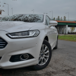 DSC 001 12 150x150 Test: Ford Mondeo Hybrid