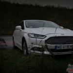 DSC 001 15 150x150 Test: Ford Mondeo Hybrid