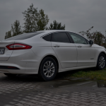 DSC 001 16 150x150 Test: Ford Mondeo Hybrid