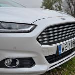 DSC 001 4 150x150 Test: Ford Mondeo Hybrid