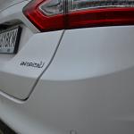 DSC 001 5 150x150 Test: Ford Mondeo Hybrid