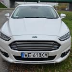 DSC 001 6 150x150 Test: Ford Mondeo Hybrid