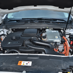 DSC 001 7 150x150 Test: Ford Mondeo Hybrid