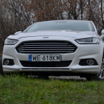DSC 001 9 150x150 Test: Ford Mondeo Hybrid
