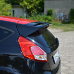 DSC 0010 150x150 Test: Ford Fiesta Black Edition