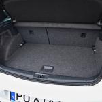 DSC 00102 150x150 Test: Volkswagen Polo R Line 1.4 TDI   wygląd to nie wszystko