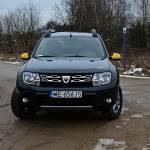 DSC 00103 150x150 Fototest: Dacia Duster 1.5 dCi 110 KM Blackstorm