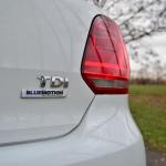 DSC 0012 150x150 Test: Volkswagen Polo R Line 1.4 TDI   wygląd to nie wszystko