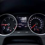 DSC 0013 150x150 Test: Volkswagen Polo R Line 1.4 TDI   wygląd to nie wszystko