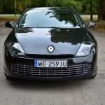 DSC 00132 150x150 Test: Renault Laguna Coupe 2.0 dCi 178KM
