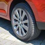 DSC 00143 150x150 Mini test: Seat Toledo 1.4 TSI 122 KM I TECH