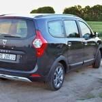 DSC 00155 150x150 Test: Dacia Lodgy Stepway 1.5 dCi 107 KM