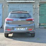 DSC 0017 150x150 Test: Hyundai i20 1.4 CRDi Comfort