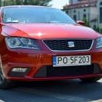DSC 00174 150x150 Mini test: Seat Toledo 1.4 TSI 122 KM I TECH