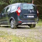 DSC 00175 150x150 Test: Dacia Lodgy Stepway 1.5 dCi 107 KM