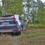 DSC 00182 150x150 Test: Honda CR V 2.0 155 KM AWD