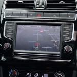 DSC 00183 150x150 Test: Volkswagen Polo R Line 1.4 TDI   wygląd to nie wszystko