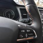 DSC 00186 150x150 Seat Leon ST X perience 2.0 TDI   niedoświadczone kombi