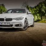 DSC 0019 150x150 Test: BMW 435i