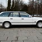 DSC 00194 150x150 Sprzedany: BMW E34 518 Touring   bo nie o moc chodzi!