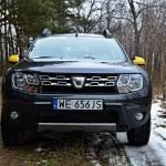 DSC 00195 150x150 Fototest: Dacia Duster 1.5 dCi 110 KM Blackstorm