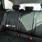 DSC 00202 150x150 Seat Leon ST X perience 2.0 TDI   niedoświadczone kombi