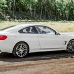 DSC 0022 150x150 Test: BMW 435i