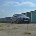 DSC 00222 150x150 Test: Hyundai i20 1.4 CRDi Comfort