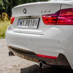 DSC 0023 150x150 Test: BMW 435i